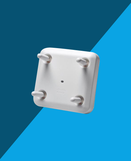 Cisco AIR-AP2802E Access Point Dealer in Ahmedabad India