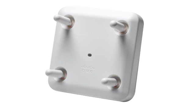 Cisco AIR-AP2802E Access Point Dealer in Pune India