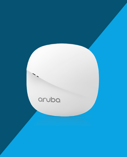 Aruba AP 305 access point dealer in Bengaluru, India