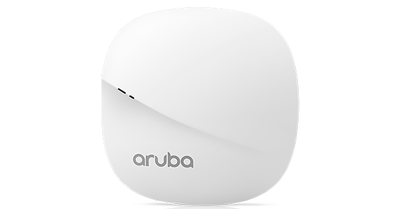 Aruba AP 305 access point dealer in Delhi India