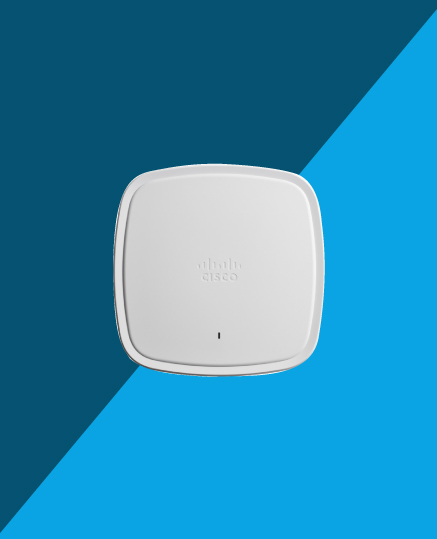 Cisco C9120AXI Access Point Partner in  Pune  India