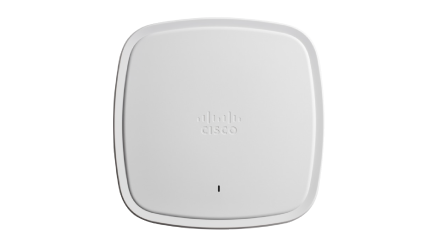 Cisco C9120AXI Access Point Partner in Ahmedabad India