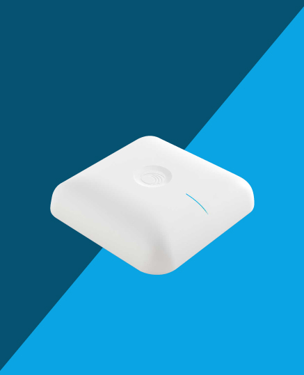 cambium Cnpilot E410 access point distributor in Hyderabad, India
