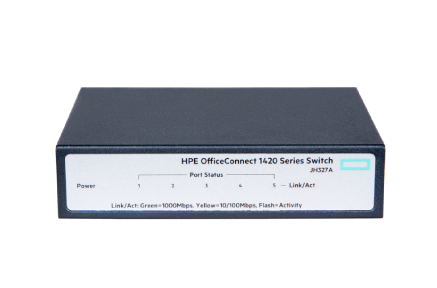 Aruba JH327A Switch dealer in Bangalore,India