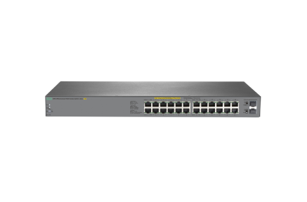 Aruba J9983A Switch distributor in Hyderabad,India