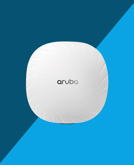 Aruba IAP555 access point distributor in Pune, India