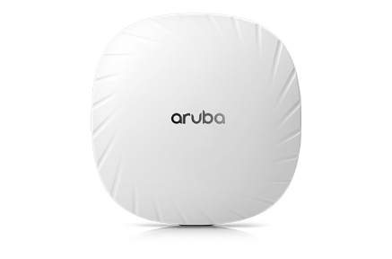 Aruba IAP555 access point distributor in Ahmedabad india