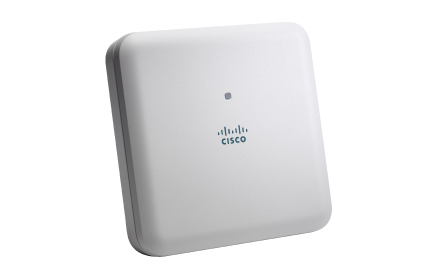 Cisco AIR-AP3802E Access Point Dealer in Mumbai  India