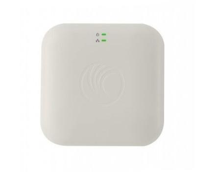 cambium access point distributor in Bangalore, Goa India