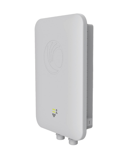 cambium access point vendor, supplier in Bengaluru, Delhi India