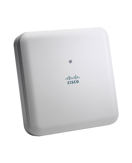 Cisco Access Point Distributor in  Hyderabad Chennai India