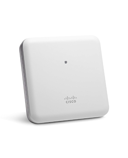 Cisco AIR-AP3802E Access Point Dealer in Chennai India