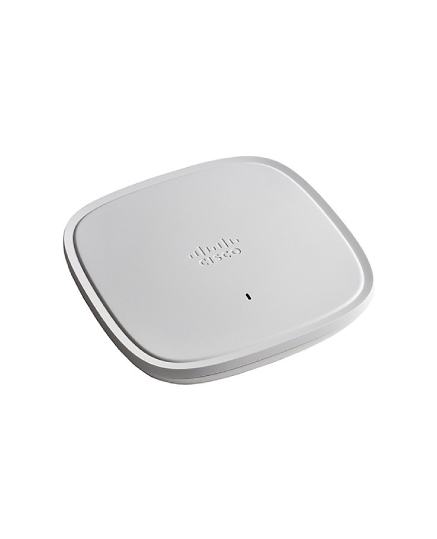 Cisco Access Point Price in Chennai, Mumbai  India