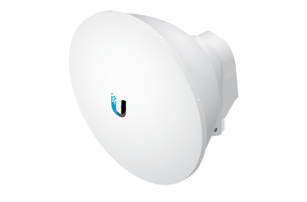 Ubiquiti AF-5G23-S45 Supplier in  Bangalore India