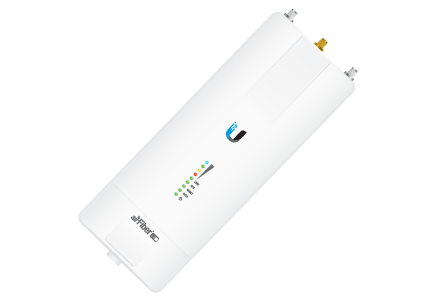 Top Ubiquiti AF-5XHD distributor in Ahmedabad India