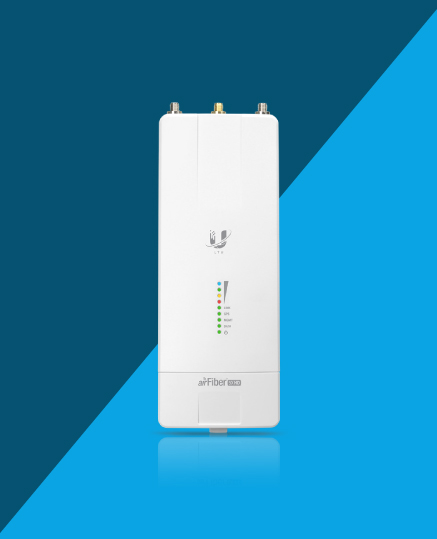 Top Ubiquiti AF-5XHD distributor in pune india