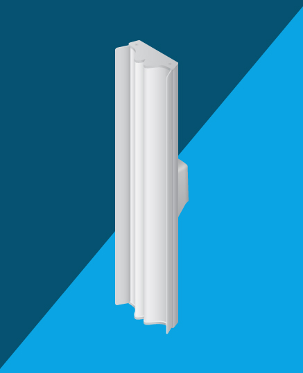 Top Ubiquiti AM‑5AC21‑60 dealer in Kolkata India