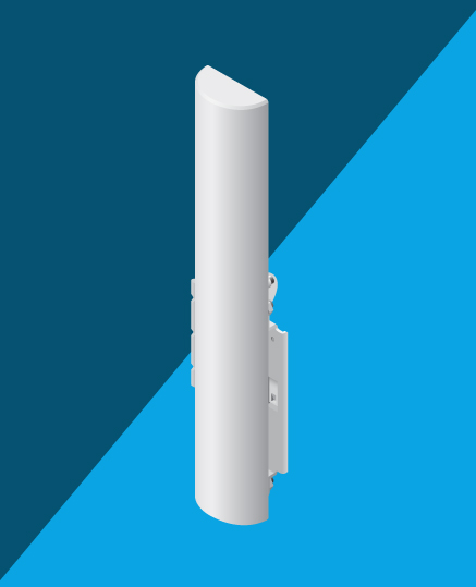 Top Ubiquiti AM-5G17-90 at best prie in Delhi India