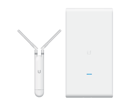 Top Ubiquiti UAP-AC-M Pro partner in Ahmedabad India