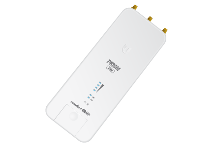 Buy Ubiquiti RP‑5AC‑Gen2 supplier in Bengaluru India