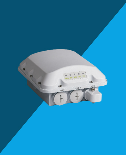 Ruckus T310 access point partner in Pune India