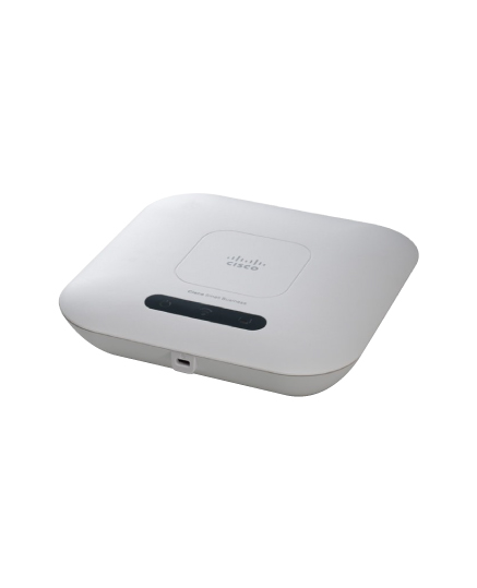 Cisco Access Point Supplier in Hyderabad, Kolkata India