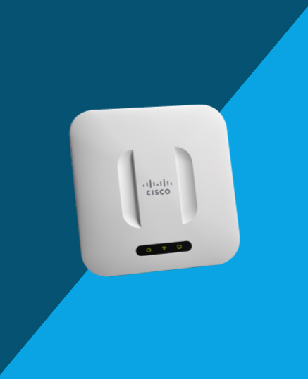 Cisco WAP371 Access Point Suppplier in Kolkata India