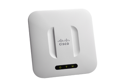 Cisco WAP371 Access Point Suppplier in Hyderabad India