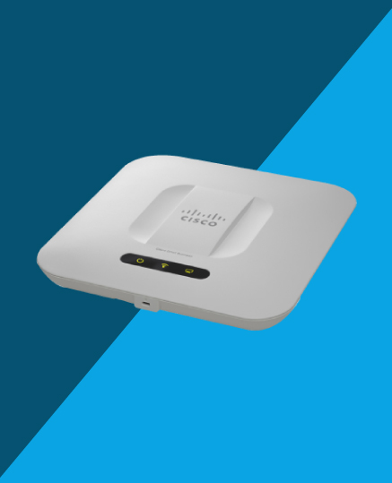 Cisco WAP561 Access Point Suppplier in  Ahmedabad India