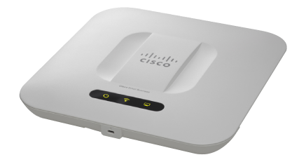 Cisco WAP561 Access Point Suppplier in Pune India