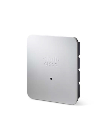 Cisco Access Point Partner in Goa, Bangalore India
